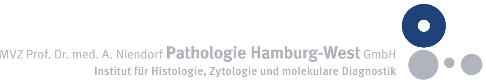 Pathologie Hamburg West